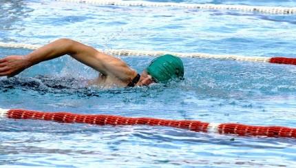 aquathlon-vigevano-2013