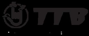 LogoTTB
