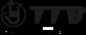 Triathlon Team Brianza