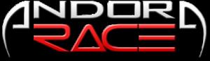 andorarace_logo